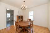 1813 Forres Avenue - Photo 14