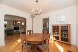 1813 Forres Avenue - Photo 15