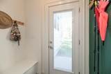 1813 Forres Avenue - Photo 23