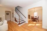 1813 Forres Avenue - Photo 24