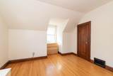 1813 Forres Avenue - Photo 29