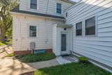 1813 Forres Avenue - Photo 35