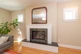1813 Forres Avenue - Photo 6