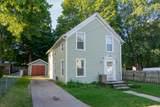 514 Hickory Street - Photo 1