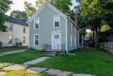 514 Hickory Street - Photo 18