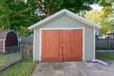514 Hickory Street - Photo 20