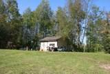 8861 Lakola Road - Photo 26