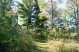 8861 Lakola Road - Photo 28