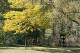 8861 Lakola Road - Photo 29