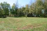 8861 Lakola Road - Photo 30