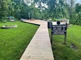 6957 Lake Bluff Drive - Photo 29