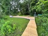 6957 Lake Bluff Drive - Photo 32