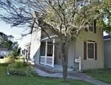 310 Melendy Street - Photo 1