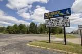 38656 Red Arrow Highway - Photo 12