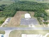 38656 Red Arrow Highway - Photo 2