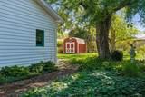 1772 Donna Drive - Photo 11