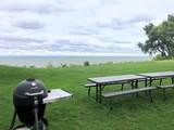 3624 Lakeshore Drive - Photo 19