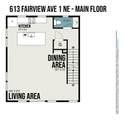 613 Fairview Avenue - Photo 41