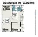 613 Fairview Avenue - Photo 42