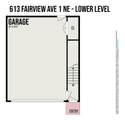 613 Fairview Avenue - Photo 43