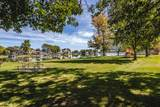 202 Claremont Circle - Photo 41