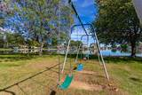 202 Claremont Circle - Photo 45