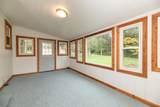 22109 Woodhenge Drive - Photo 24