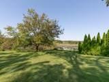 65908 Scenic View Drive - Photo 14