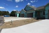 1430 N. Village Circle - Photo 3