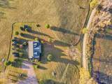 84722 Beechwood Isle Dr - Photo 68