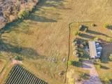 84722 Beechwood Isle Dr - Photo 69
