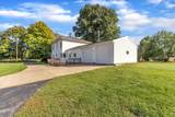 16629 27 1/2 Mile Rd Road - Photo 33