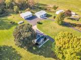 16629 27 1/2 Mile Rd Road - Photo 35