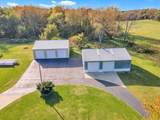 16629 27 1/2 Mile Rd Road - Photo 39
