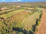 16629 27 1/2 Mile Rd Road - Photo 43