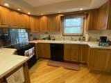 3900 Abbott Road - Photo 7