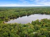 5564 Whalen Lake Dr - Photo 2