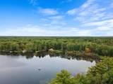 5564 Whalen Lake Dr - Photo 3
