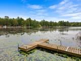 5564 Whalen Lake Dr - Photo 31