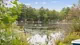 5564 Whalen Lake Dr - Photo 32