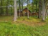 5564 Whalen Lake Dr - Photo 33