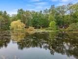 5564 Whalen Lake Dr - Photo 34