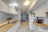 7002 Cannon Place Drive - Photo 2
