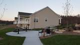 4220 Boynton Hollow Drive - Photo 20