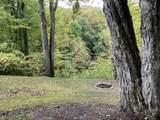 05380 Beechwood - Photo 33