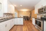 134 Doster Road - Photo 17