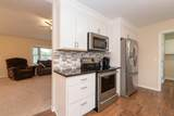 134 Doster Road - Photo 18