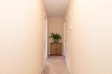 134 Doster Road - Photo 19