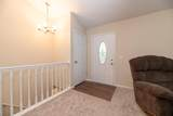 134 Doster Road - Photo 2