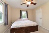 134 Doster Road - Photo 27